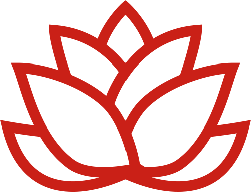 www.kcgangulychestimpulse.org